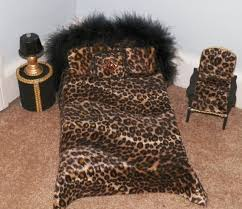 Cheetah Print Bedroom Set by 101 Best Animal Print Images On Pinterest Leopard Prints Animal