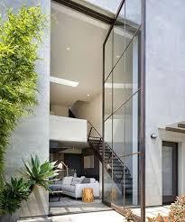 Punch Home Design 3000 Architectural Series 105 Best Architecture U0026 Design Images On Pinterest Paris