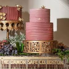 Cake Decorating Classes In Pa Cozze Cakes U2013 143 S Main St Nazareth Pa 18064 610 746 9175