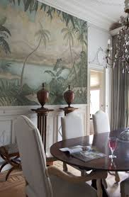 dining rooms direct 77 best trends totally tropical images on pinterest wallpaper