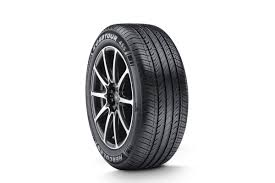 Gladiator Mt Tire Review Customer Recommendation Hercules Tires