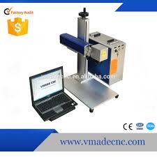 list manufacturers of laser source spi buy laser source spi get february metal laser marking 20w 30w fiber laser for bird ring