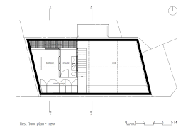 Shed Floor Plan by Gallery The Shed A Small House In An Old Blacksmith U0027s Workshop