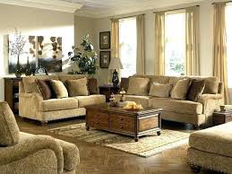 how to decorate a living room cheap decorate your living room with vintage style small home ideas