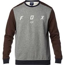 cheap motocross gear canada mens apparel official site of fox racing canada
