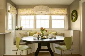 kitchen 8 how to build a kitchen island tips perfect for your