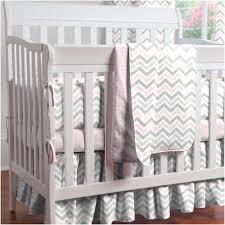 Nursery Bedding Sets Canada by Bedroom Gray Chevron Bedding Set 5400 Pink And Gray Chevron Crib