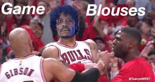 Game Blouses Meme - derrick rose memes follow game winner the latest hip hop news
