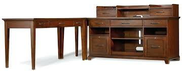 Ikea Corner Desk With Hutch Desk Corner Desk Unit Uk Corner Desk Unit Ikea Corner Desk Units