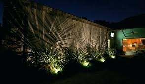 Landscape Lighting Design Software Free Well Lighting Landscape Well Landscaping Lights Led In Ground Well