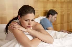 cara mudah membuat wanita orgasme 3 kesalahan pria yang buat wanita sulit puas di ranjang kelas cinta