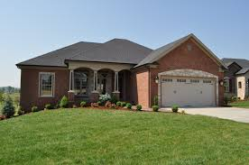 Burm Home by Bbd Plans Builder Tested House Plans