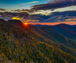 amazing places in america chimney 7 amazing places to go fastpacking in america beautiful