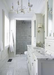 Marble Bathrooms Ideas White Marble Bathroom Ideas Bathroom Sustainablepals White