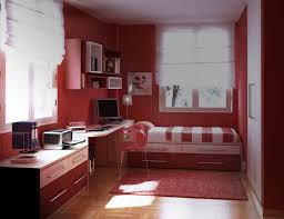 Simple Room Ideas Simple Bedroom Design For Small Space Check Out The Ideas