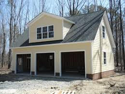 siding and trim archives rbm remodeling solutions llc