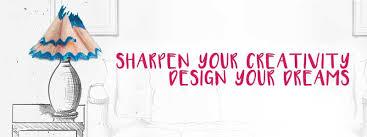 Interior Designer Degree Bsc Interior Design Courses In Calicut Best Interior Design