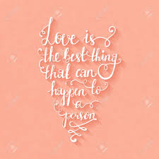romantic quote of the day love quotes for husband romantic quotes