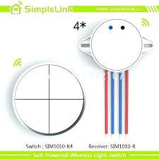 long range remote control light switch remote control outdoor lights smart switch for outdoor lights long