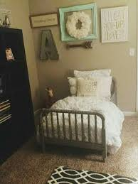 Toddler Bedroom Decor Affordable Home by Best 25 Mint Girls Room Ideas On Pinterest Coloured Girls