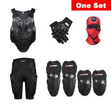 motocross racing gear compare prices on motocross armor jacket online shopping buy low