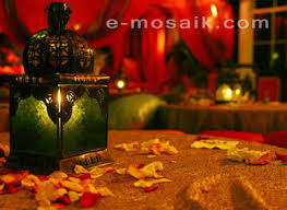 Moroccan Party Decorations Rent Moroccan Furniture And Decor