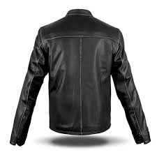 ford mustang jacket ford mustang leather jacket s
