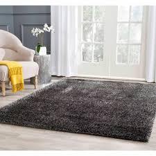 light pink area rug top 57 mean shag rugs silken rug furry light pink area carpets