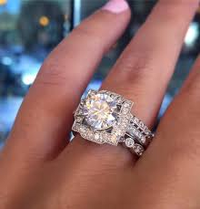 harry winston engagement ring prices antique engagement rings eye raymond jewelers