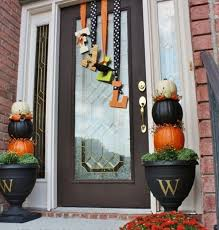 Front Porch Fall Decorating Ideas - fall porch decorating ideas u2014 style estate