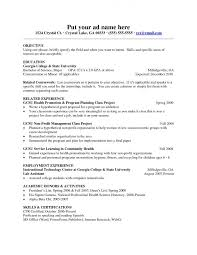 Best Resume Skills List by Cover Letter Banca De Inversion Resume Builder Skills List