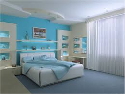 new blue paint colors for bedrooms unique bedroom ideas