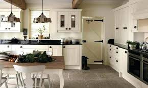 kitchen cabinets design online tool lowes kitchen cabinet design online kitchen cabinets design tool
