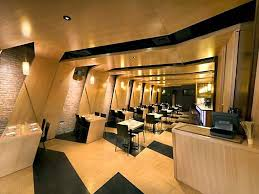 Best Restaurant Atmospheres Images On Pinterest Restaurant - Interior restaurant design ideas