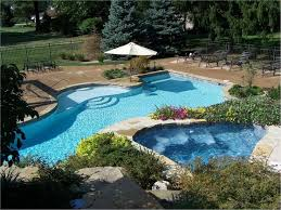 Beautiful Pools 210 Best Pools Images On Pinterest Natural Pools Backyard Ideas
