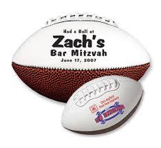 football favors synthetic leather mini footballs mini footballs offers 8