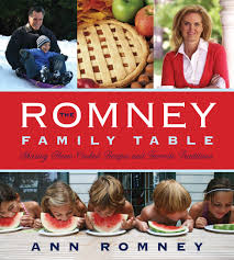 funny family thanksgiving pictures the romney family table sharing home cooked recipes u0026 favorite