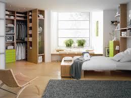 Schlafzimmer Komplett Leipzig Schlafzimmermöbel Kleiderschrank Einbauschrank Möbel Für