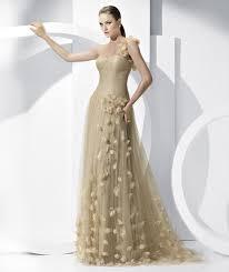 Mature Wedding Dresses Wedding Dresses For Over 50 Brides Dresses Trend