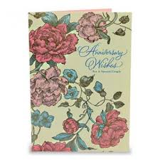 buy greeting cards online in india