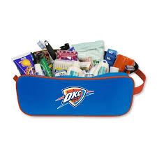 Oklahoma travel cooler images Oklahoma city thunder jpg