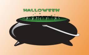 halloween cauldron background free halloween backgrounds animated halloween backgrounds