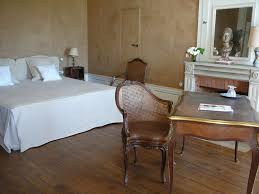 Chambre D Hotes Senlis - chambre d hôtes de charme le pavillon st martin à senlis