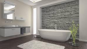 designer bathroom wallpaper the most and lovely modern bathroom wallpaper pertaining