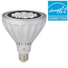Are Led Light Bulbs Worth It by 3 Way Led Light Bulbs Light Bulbs The Home Depot