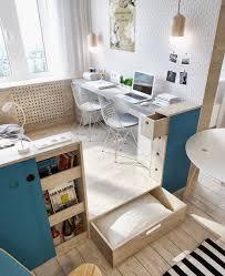 Wohnzimmer 27 Qm Einrichten Kleine Wohnung Modern Und Funktionell Einrichten Freshouse