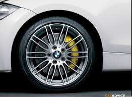 bmw tire specials bmw parts specials in fort myers bmw of fort myers