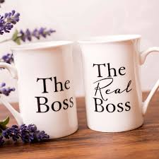 funny gifts for her gettingpersonal co uk