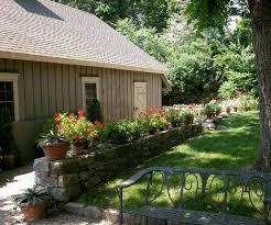 Front Yard Landscaping Ideas Florida Garden Design Garden Patio Designs Front Yard Landscape Design