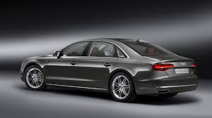 audi a8 limited edition 2015 audi a8 l w12 concept the all limited edition image 2